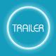 Trailer Action