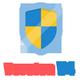 Antivirus + Applock + Booster + Cleaner ---update v3--- - CodeCanyon Item for Sale