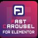 Fast Carousel for Elementor - WordPress Plugin - CodeCanyon Item for Sale