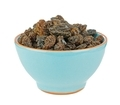 A Bowl of Sultanas - PhotoDune Item for Sale