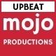 Upbeat Happy Indie Rock Kit