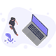 Saaseum - Landing Page Design - ThemeForest Item for Sale