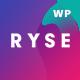 Ryse - SEO & Digital Marketing Theme - ThemeForest Item for Sale