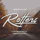 Rotters - GraphicRiver Item for Sale