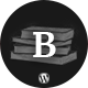 Bootin - Book Store WooCommerce WordPress Theme - ThemeForest Item for Sale