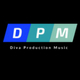 Indie Folk Upbeat - AudioJungle Item for Sale