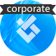 Light Corporate