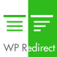 WP Redirect - CodeCanyon Item for Sale