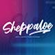 Sheppaloe - GraphicRiver Item for Sale