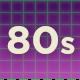 80s Montage
