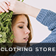 EmShop - Clothing Fashion Store WordPress Theme - ThemeForest Item for Sale