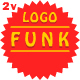 Fashion Lounge Funk Logo