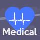 Medical Center Presentation - VideoHive Item for Sale
