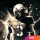 Invader Photoshop Action - GraphicRiver Item for Sale
