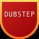 Motivating Electro Dubstep - AudioJungle Item for Sale
