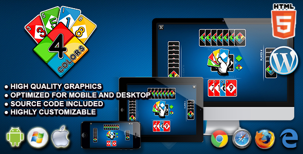 Multiplayer Game Plugins, Code & Scripts from CodeCanyon