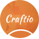 Craftio - Carpenter WordPress Theme - ThemeForest Item for Sale