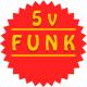 Funk Fashion Show Lounge
