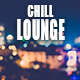 Lounge Fashion Chill Hip-Hop Pack - AudioJungle Item for Sale