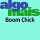 Boom Chick