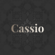 Cassio – Architect Portfolio AJAX HTML5 Template - ThemeForest Item for Sale
