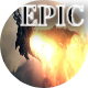 Trailer Epic Cinematic Action