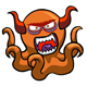 Monster - AudioJungle Item for Sale