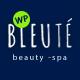 Bleute - WordPress theme Beauty Spa - ThemeForest Item for Sale