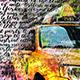 Notebook Editable Text Photoshop Action - GraphicRiver Item for Sale