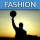 Summer Fashion Upbeat Modern and Stylish