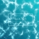 The Water Surface of the Sea - GraphicRiver Item for Sale