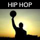 Energetic and Upbeat Urban Hip Hop