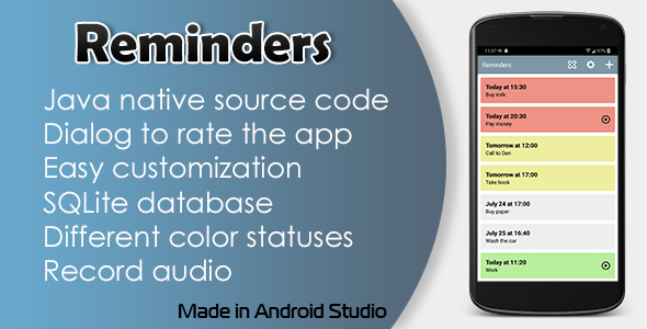 Audio Recorder Plugins, Code & Scripts from CodeCanyon