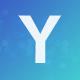Yoffa - a Minimal & Lightweight Ghost Theme - ThemeForest Item for Sale