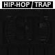 Urban City Trap - AudioJungle Item for Sale