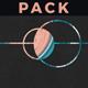 Sci-Fi Pack Vol 1