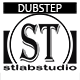 Epic Motivational Dubstep - AudioJungle Item for Sale