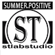 Positive Summer Tropical House - AudioJungle Item for Sale