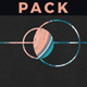 Cinematic Pack Vol 13