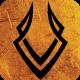Bullet Intro Trailer Logo - AudioJungle Item for Sale