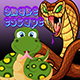 Snake Escape - Html5 Game (Capx) - CodeCanyon Item for Sale
