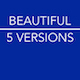 Beautiful - AudioJungle Item for Sale