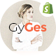 GyGes - Multipurpose Shopify Sections Theme - ThemeForest Item for Sale