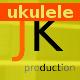 Children's Ukulele Song