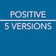 Uplifting Positive Energy - AudioJungle Item for Sale
