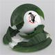 Leaf Material - 3DOcean Item for Sale