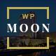 Moon - Responsive Hotel Booking WordPress Theme - ThemeForest Item for Sale