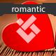 Sentimental - AudioJungle Item for Sale