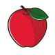 Apple Cider Logo Template - GraphicRiver Item for Sale