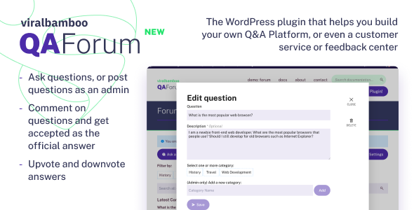 Find a stackoverflow Wordpress Plugin on Scan WP